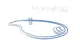 Defekty powierzchni laminatu, przyczyny oraz sposoby zapobiegania