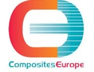 Composite Europe 2011