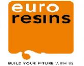 euroresins