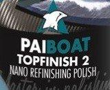 PaiBoat TOPFINISH 2