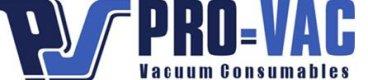 pro_vac.4